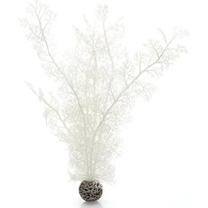 BiOrb BiOrb White Sea Fan - LG
