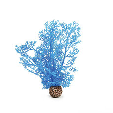 BiOrb BiOrb Blue Sea Fan - SM