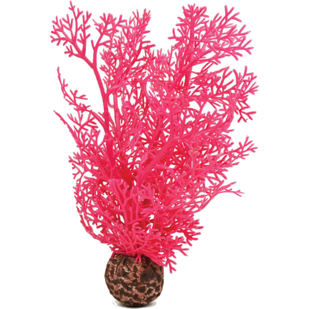 BiOrb BiOrb Pink Sea Fan - SM