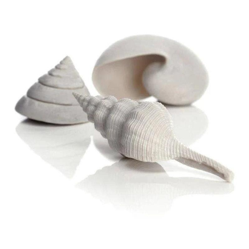 BiOrb BiOrb Sea Shell Set 3pk