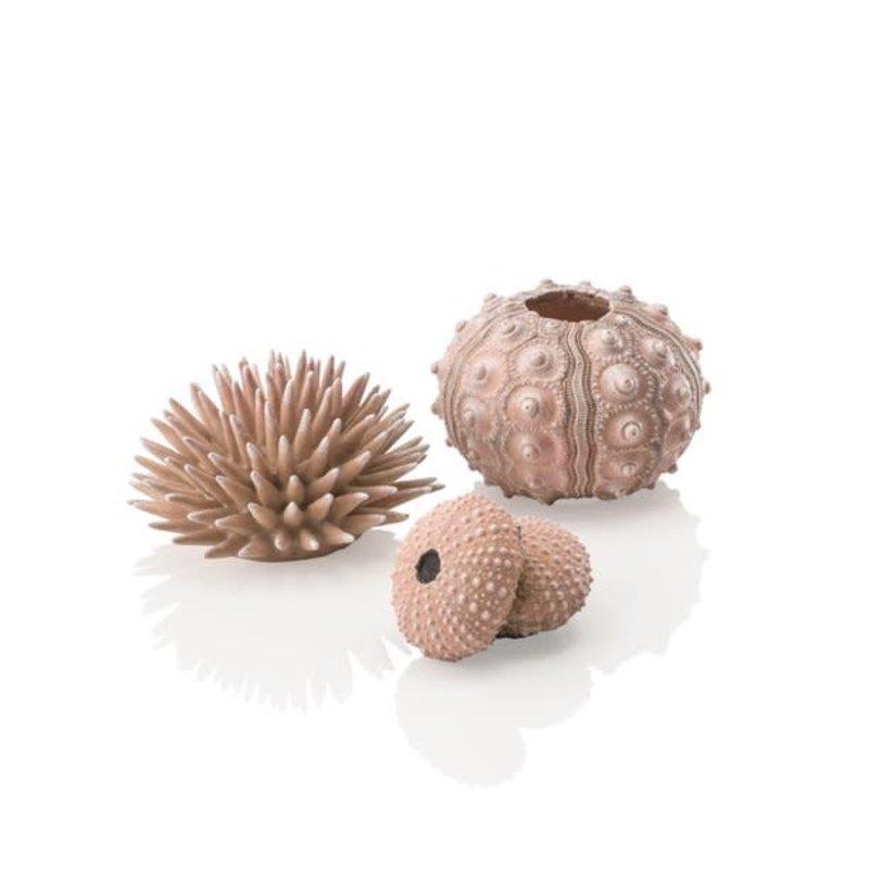BiOrb BiOrb Sea Urchins Set