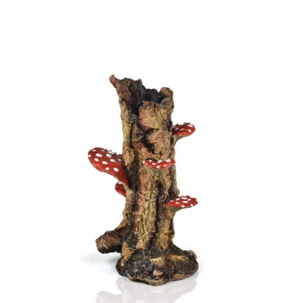 BiOrb BiOrb Mushroom Tree - MD