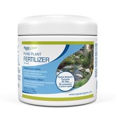 Aquascape Pond Plant Fertilizer Tablets (10-14-8) - 36 pk