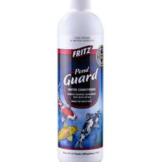 Fritz Aquatics Fritz Pond Guard 16 oz