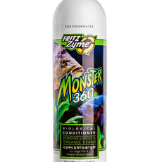 FRITZ INDUSTRIES INC FRITZ MONSTER 360 16OZ