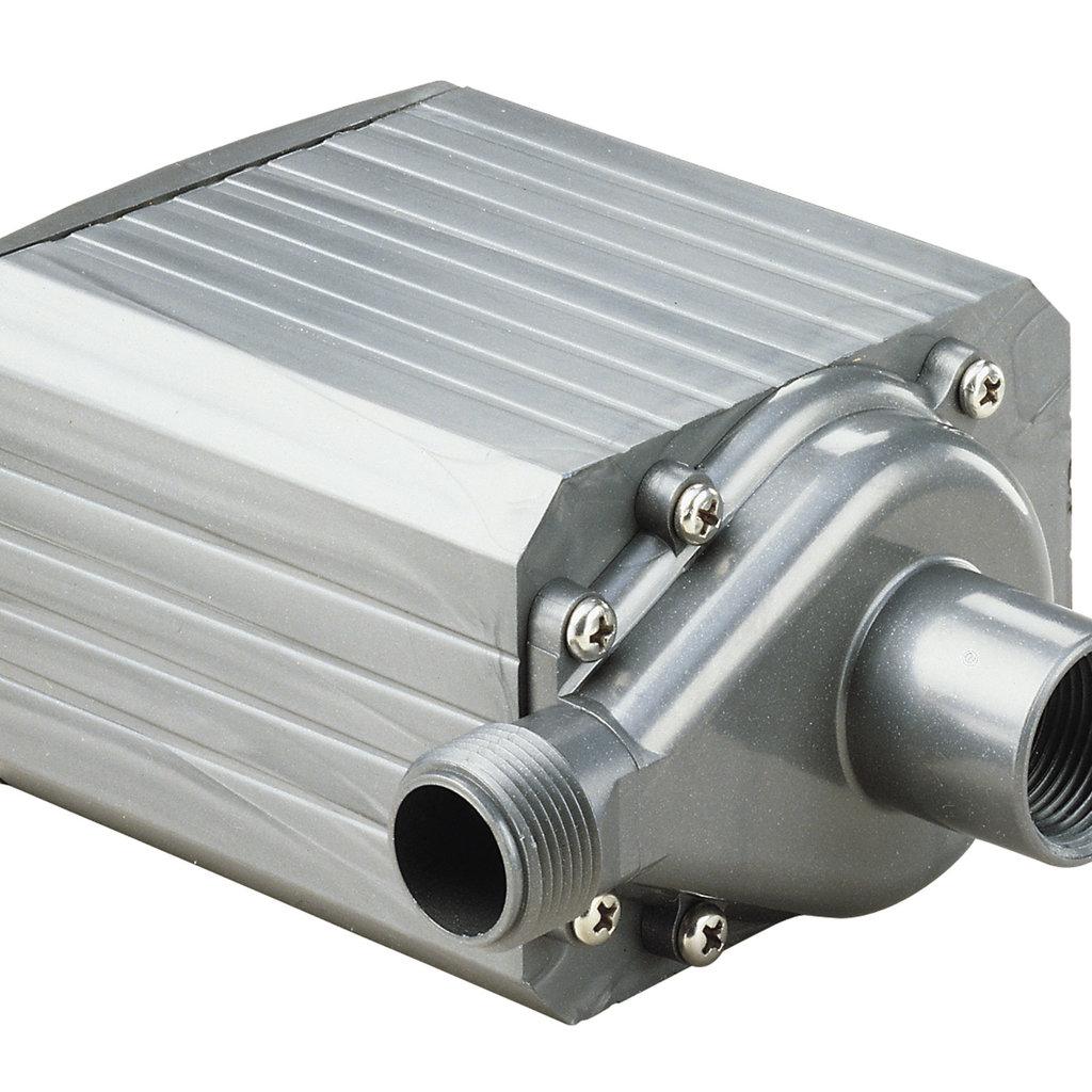 Danner Manufacturing Mag Drive 18 Pond Pump 1800 gph