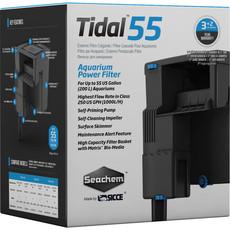 Seachem Laboratories Tidal 55 Filter