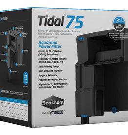Seachem Laboratories Tidal 75 Filter
