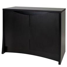 Hagen Products Fluval Flex Stand 32.5 G – Black