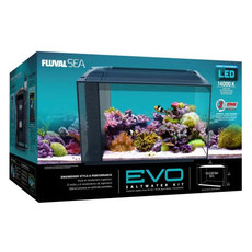 Hagen Products Fluval Evo 13.5 G