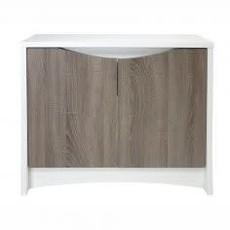 Hagen Products Fluval Flex Stand 32.5 G – White