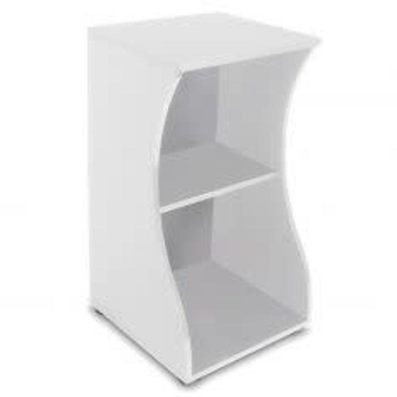 Hagen Products Fluval Flex Stand 15 G - White