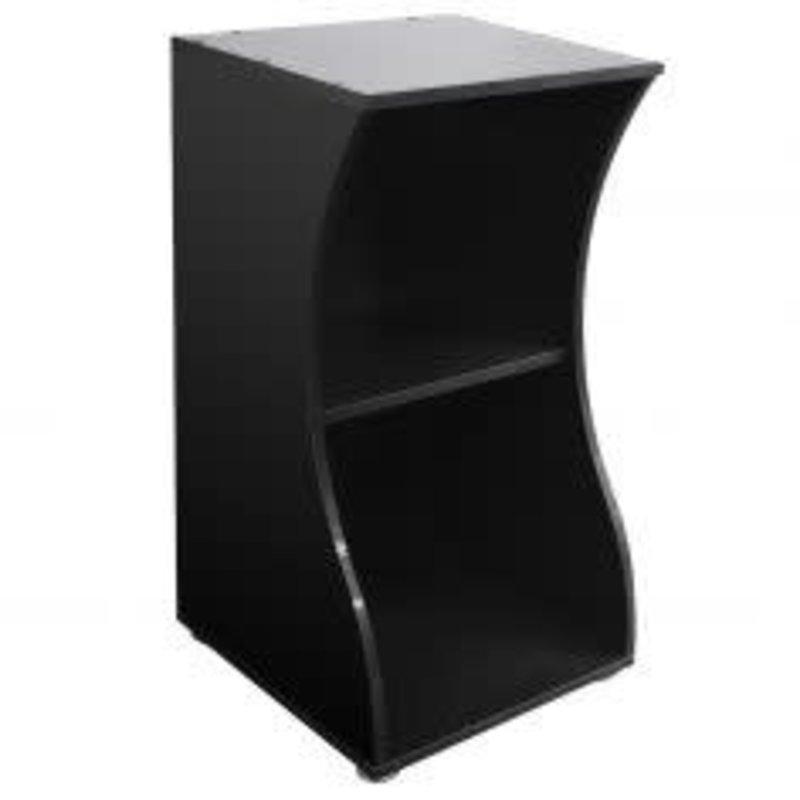Hagen Products Fluval Flex Stand 15 G – Black
