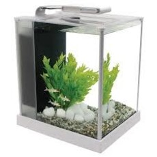 Hagen Products Fluval Spec III 2.6g Kit - white