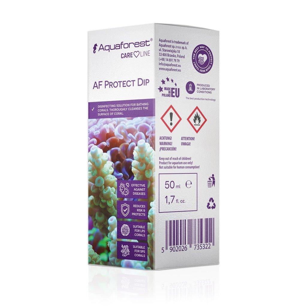 AquaForest Aquaforest AF Protect Dip 50ml