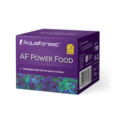 AquaForest Aquaforest AF Power Food 20g