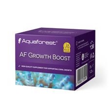 AquaForest Aquaforest AF Growth Boost 35g