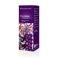 AquaForest Aquaforest Fluorine 50ml