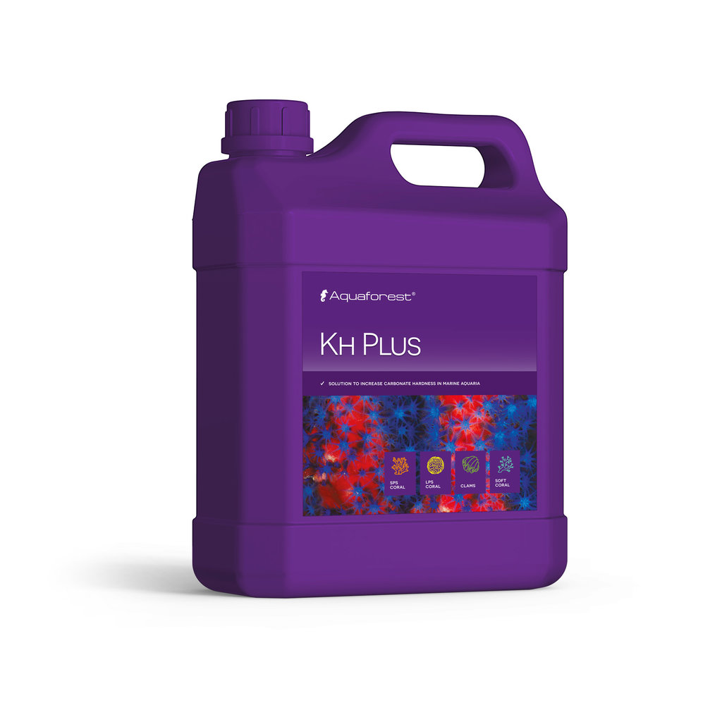 AquaForest Aquaforest KH Plus 2L