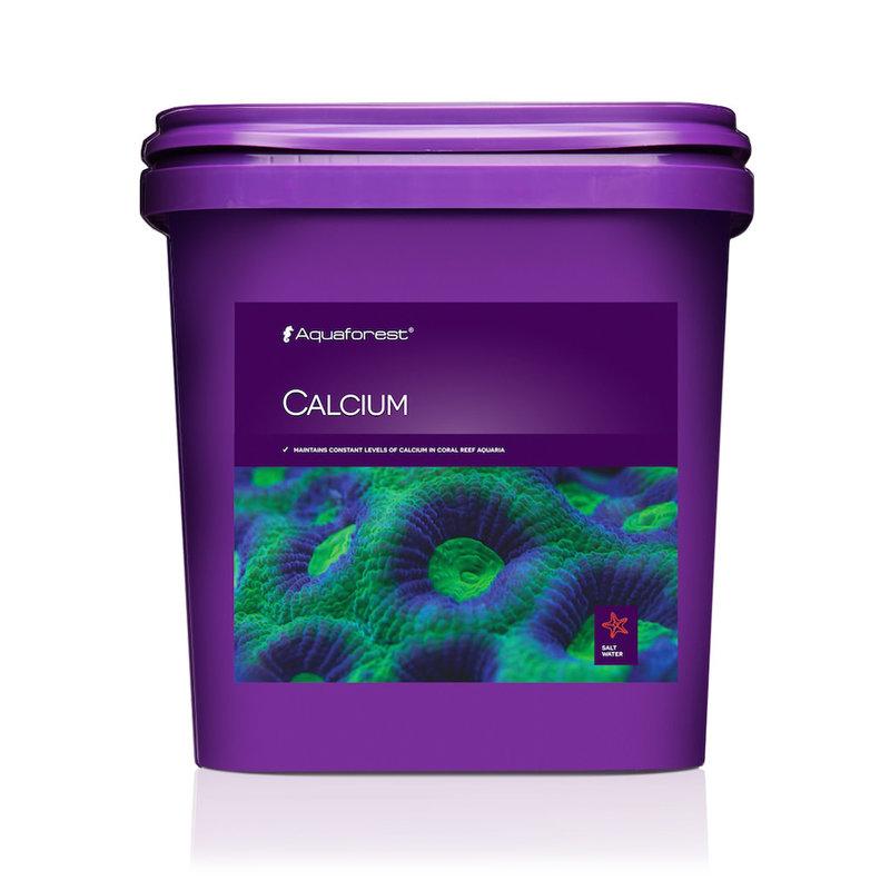 AquaForest Aquaforest Calcium 3.5kg