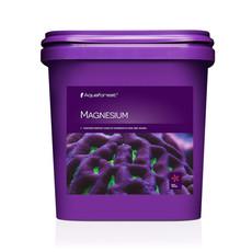AquaForest Aquaforest Magnesium 4kg