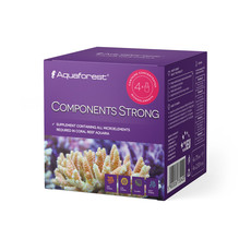 AquaForest Aquaforest Components Strong 75ml