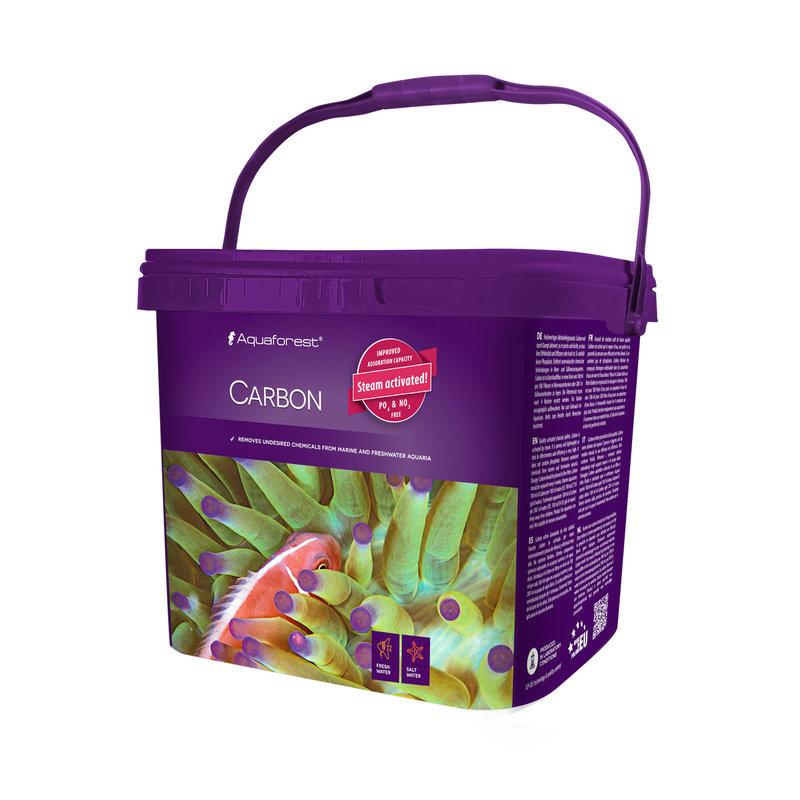 AquaForest Aquaforest Carbon 5L
