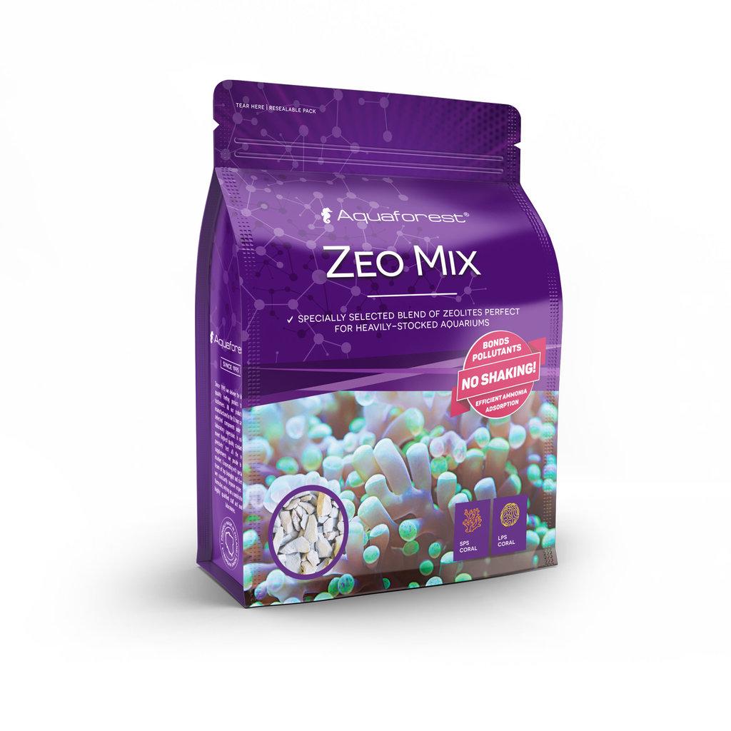 AquaForest Aquaforest ZeoMix 1L