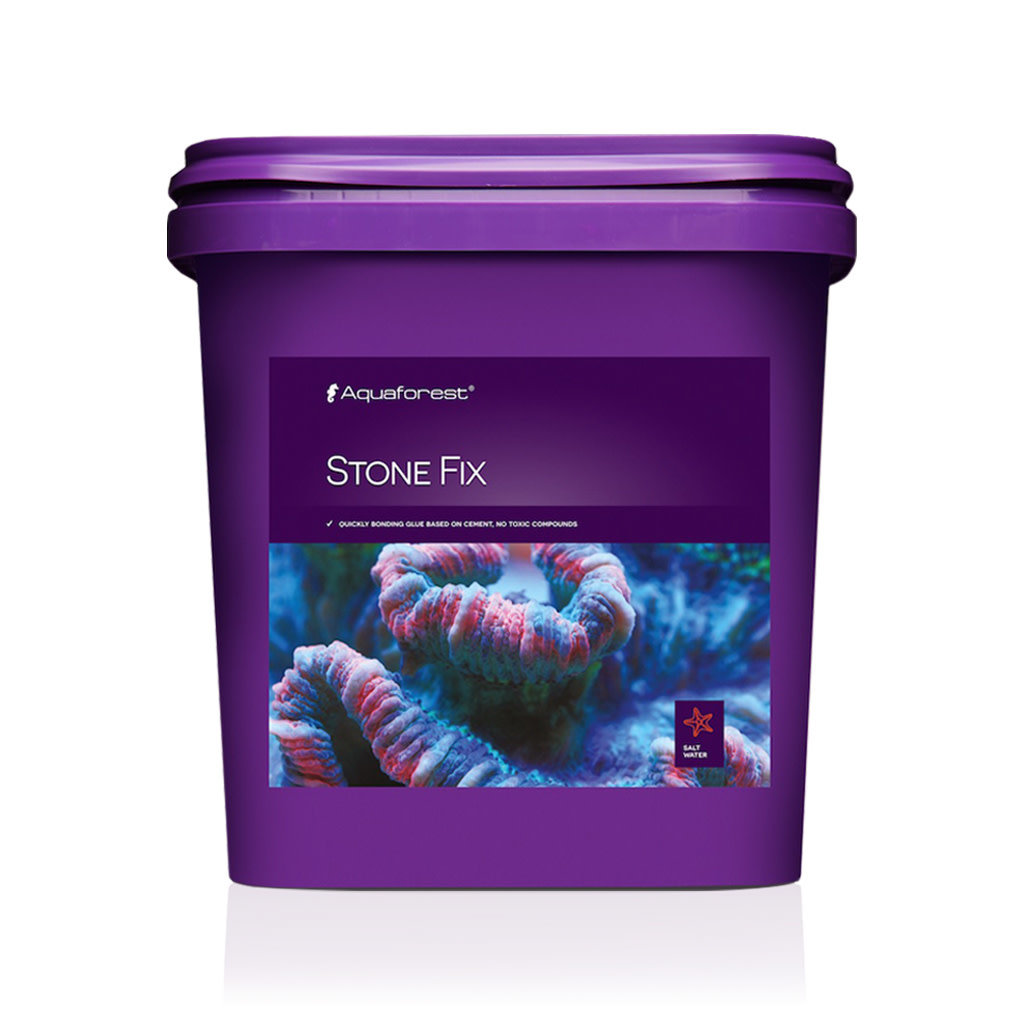 AquaForest Aquaforest StoneFix 6kg