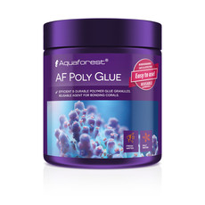 AquaForest Aquaforest AF Poly Glue 250ml