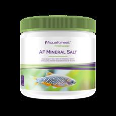 AquaForest AF Mineral Salt Fresh 400g