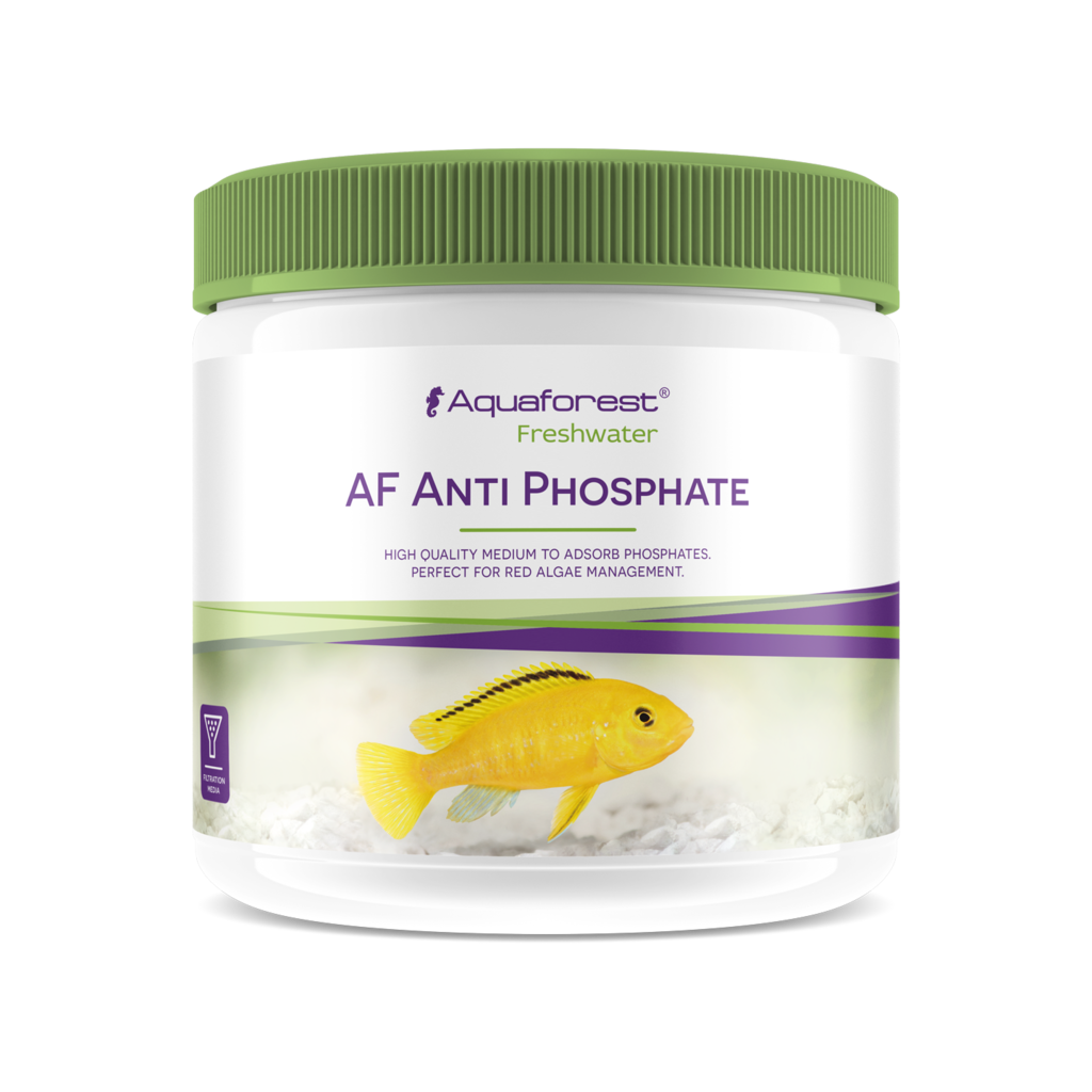 AquaForest AF Anti Phosphate Fresh 500ml