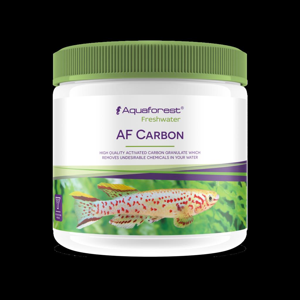 AquaForest AF Carbon Fresh 500ml