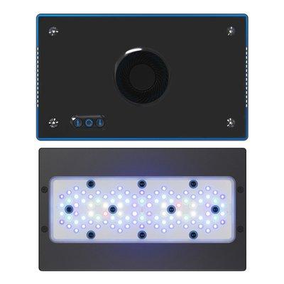 ECOTECH MARINE LLC RADION XR30 G5 BLUE
