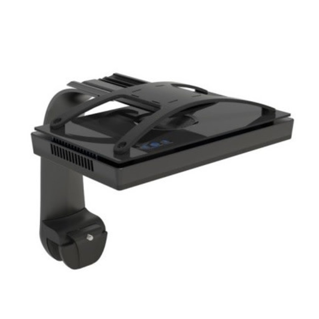 EcoTech Marine EcoTech Single Arm RMS Mount G5 XR30