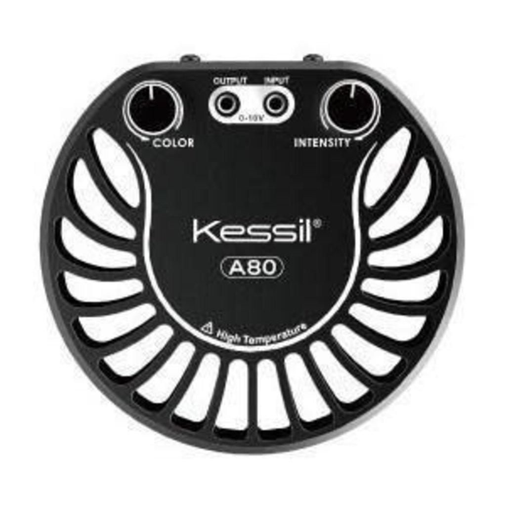 Kessil Kessil A80 Tuna Blue