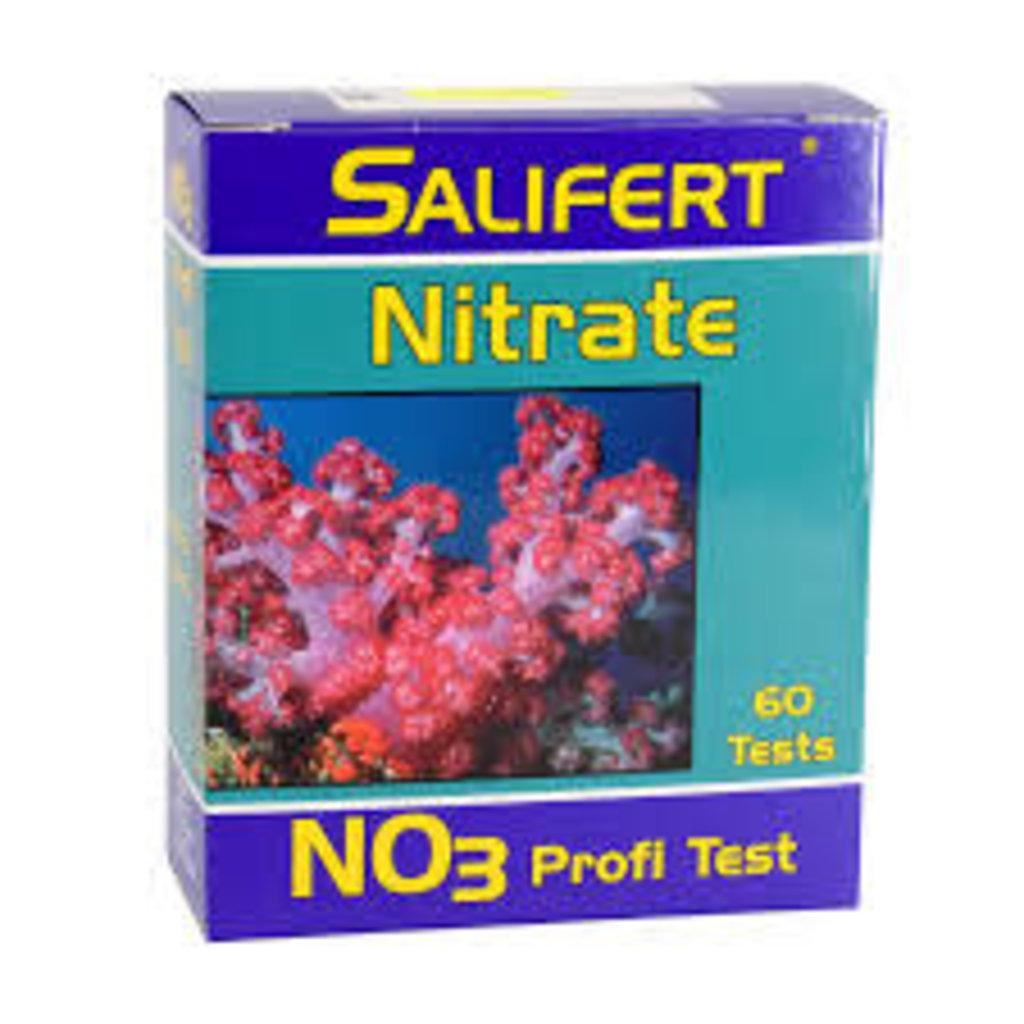 Salifert Salifert Nitrate Profi-Test