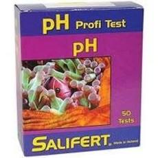 Salifert Salifert pH Profitest