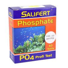 Salifert Salifert Phosphate Profitest