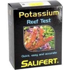 Salifert Salifert Potassium Profitest