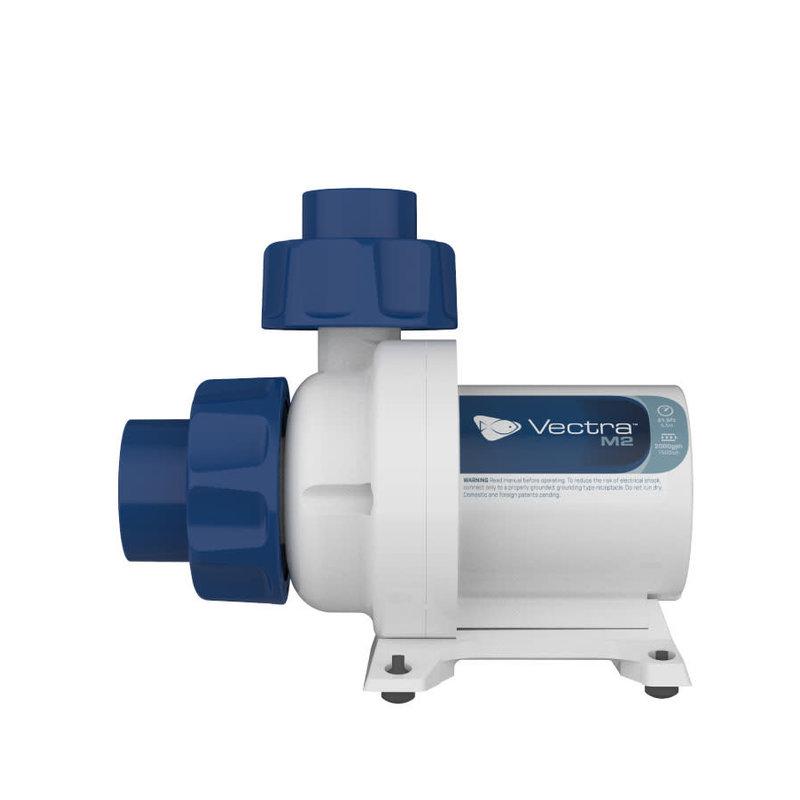 EcoTech Marine Ecotech Vectra M2 (2000gph)