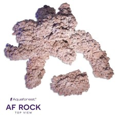 AquaForest AquaForest Synthetic Rock 10kg box