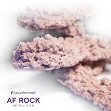 AquaForest AquaForest Synthetic Rock 10kg box