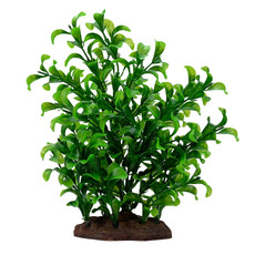 """Hagen Products Large Bacopa Plant Set 8"""""""