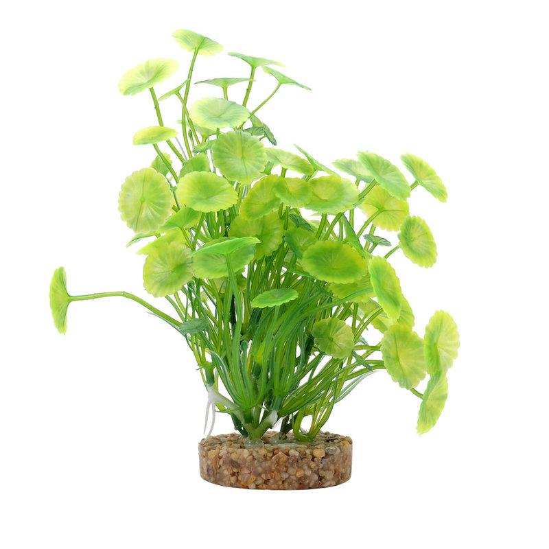 "Hagen Products Fluval Yellow-Green Lysimachia 8"""