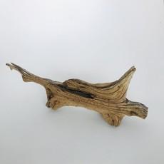 XS Texas Driftwood