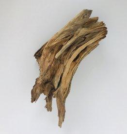 M/S Texas Driftwood