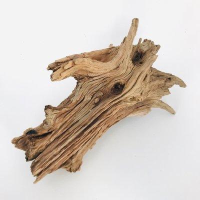 M Texas Driftwood