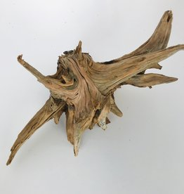 M/L Texas Driftwood