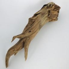 L Texas Driftwood